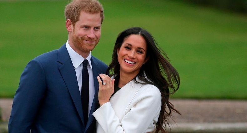 Quelles activités professionnelles Harry et Meghan vont-ils bien pouvoir exercer sans compromettre les intérêts du royaume ni embarrasser la Couronne?