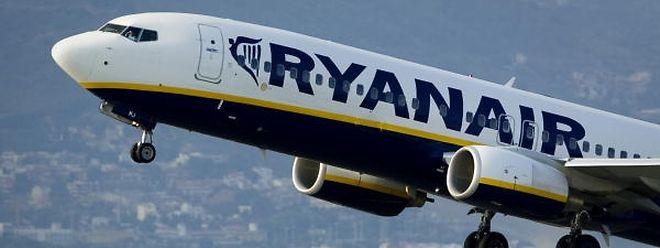 Nova rota surge depois de anunciados voos para Porto, Londres e Madrid.