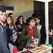 Estudantes portugueses no Luxemburgo vão ter acesso mais simples à Universidade Católica do Porto.