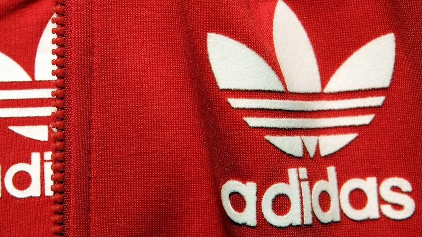 Adidas will in den USA weiter wachsen - und dort zu einer noch größeren Konkurrenz für Nike werden.
