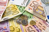 La hausse du salaire minimum sera à prendre en compte à partir des salaires versés au 1er janvier 2019.