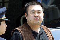 Kim Jong Nam galt als reformorientiert.