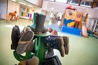 """Das """"Comité de pilotage"""" entscheidet je nach Infektionslage in einzelnen Schulen, ob und welche verschärfte Maßnahmen ergriffen werden."""