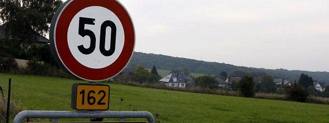 An Allerheiligen 2010 hatte der grausame Mord die Gemeinde erschüttert.