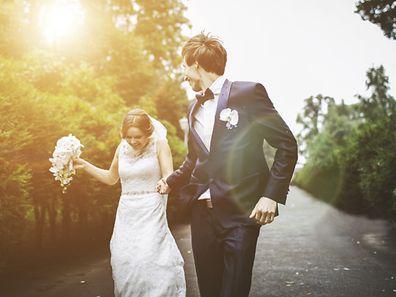 Les couples qui divorcent dans l'année suivant leur séjour dans l'un des hôtels du groupe suédois Countryside pourront se faire rembourser.