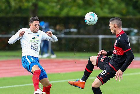 Fußballverband FLF bestätigt Restart-Termin