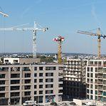 Economia luxemburguesa abranda no primeiro trimestre