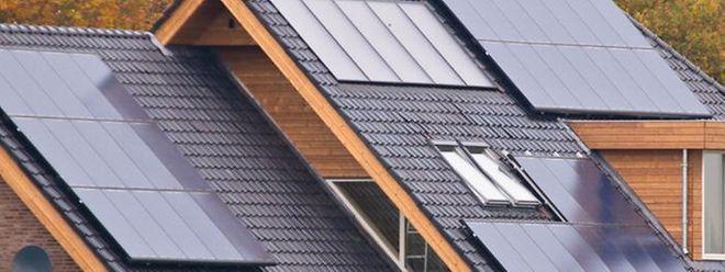 Die EU will Energieeinsparungen verstärkt über die kosteneffiziente Sanierung von Gebäuden erreichen.