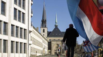 Innenminister Dan Kersch gibt am Freitagnachmittag die Details zum geplanten Kirchenfonds bekannt.