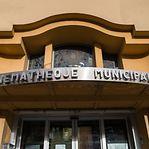 Cinemateca da cidade do Luxemburgo reabre na segunda-feira