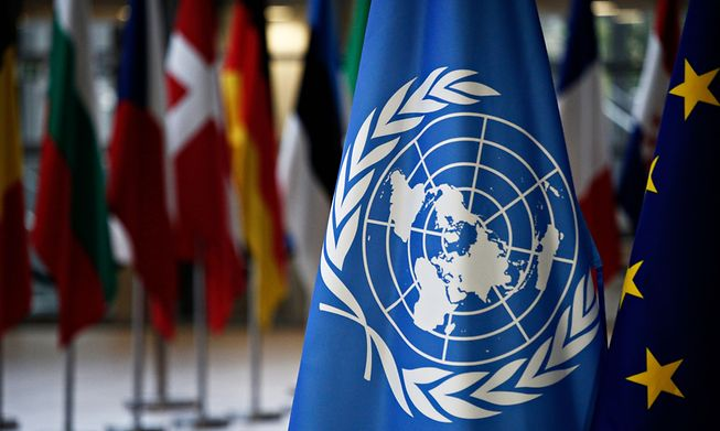 Annual intersessional meetings are a chance for negotiators to outline their positions ahead of the main COP summit at the end of the year