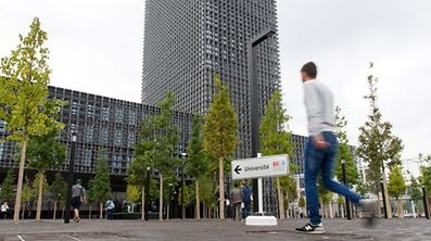 Mit einem Jahr Verspätung soll nun am Samstag der Aufsichtsrat der Uni Luxemburg übers Budget 2017 abstimmen. Die Finanzvorlage ist allerdings intern umstritten.