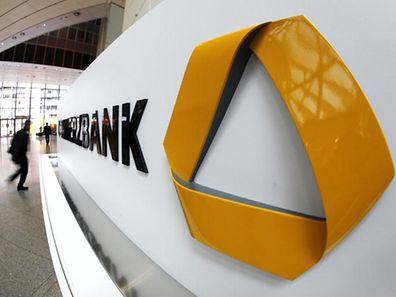 Anfangs hieß es, die Belegschaft der Commerzbank SA Luxembourg werde von Julius Bär übernommen.