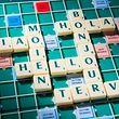 Ein Land, viele Sprachen: Welchen Patz hat die luxemburgische Sprache?