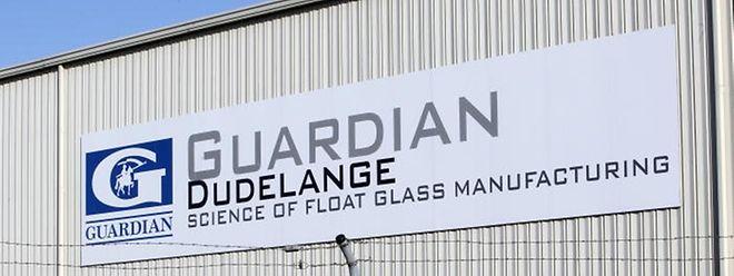 Selon certaines informations, évoquées il y a deux ans, il était question que Guardian investisse 100 millions d'euros pour remettre son four de Dudelange à niveau.
