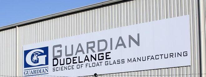Bei Guardian konnten 263 Arbeitsplätze gesichert werden.