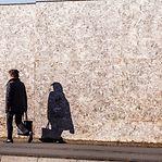 Luxemburgo é o segundo país da UE com maior custo de mão-de-obra