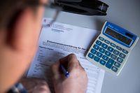 Mit der geplanten Steuerreform werden Ehepaare sich ab 2018 getrennt besteuern lassen können.