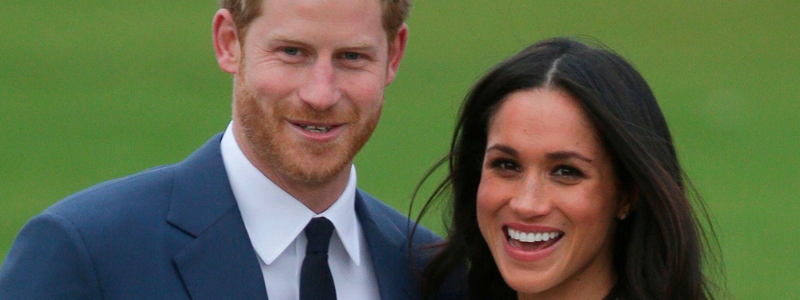 Le prince Harry et son épouse Meghan Markle veulent nous inciter à voyager plus éthique et durable. Mais sont-ils de bons exemples?