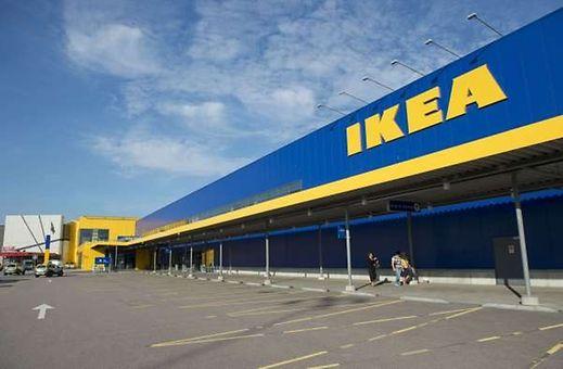 luxemburger wort one suspect denies sweden ikea attack. Black Bedroom Furniture Sets. Home Design Ideas