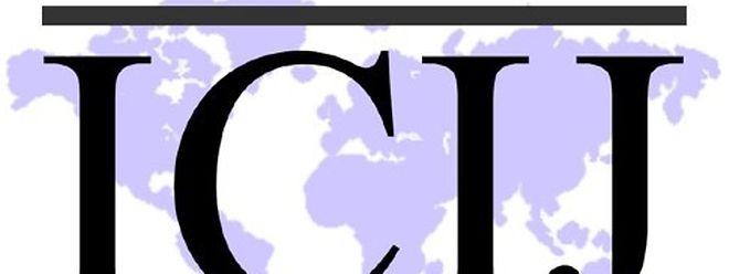 Das ICIJ wurde 1997 gegründet.