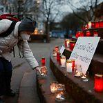 Covid-19. Alemanha regista 217 mortes e 6.729 contágios em 24 horas