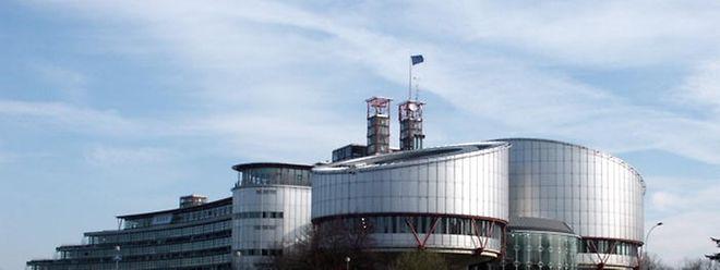 Der Europäische Gerichtshof für Menschenrechte hat Russland wegen seiner Anti-Schwulen-Gesetze verurteilt.