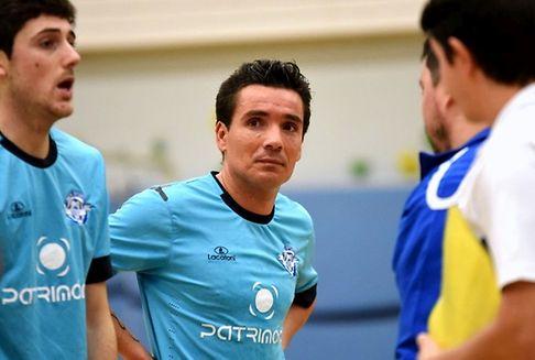 Futsal : Esch vaincra-t-il le signe indien face à l\'ALSS Münsbach?