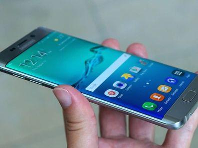 Le Galaxy 7 sera remplacé avant le 21 septembre pour tous ceux qui sont concernés par le rappel