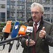 Außenminister Jean Asselborn will auf der internationalen Bühne weitere Türen für Luxemburg öffnen.