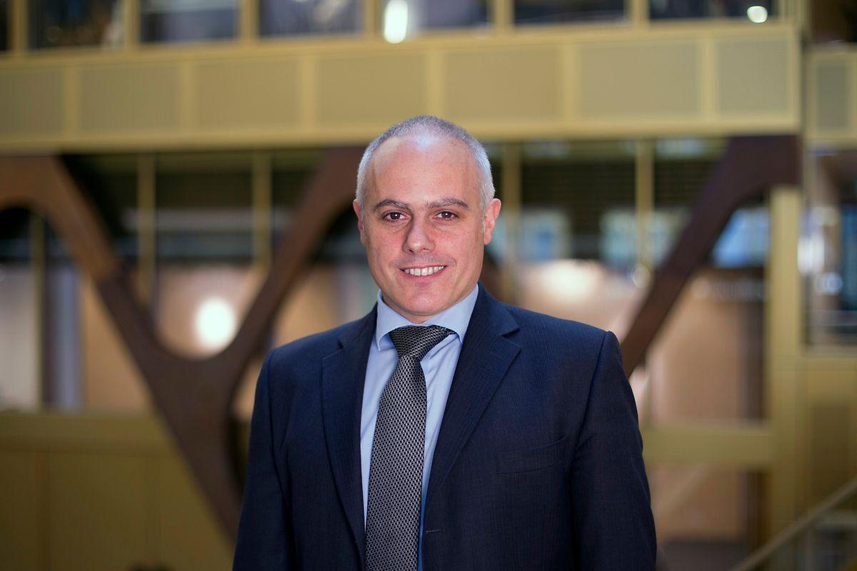 Selon Ugo Platania, «beaucoup d'entreprises tiennent déjà compte de  scénarios de pandémie dans leurs analyses de risques»