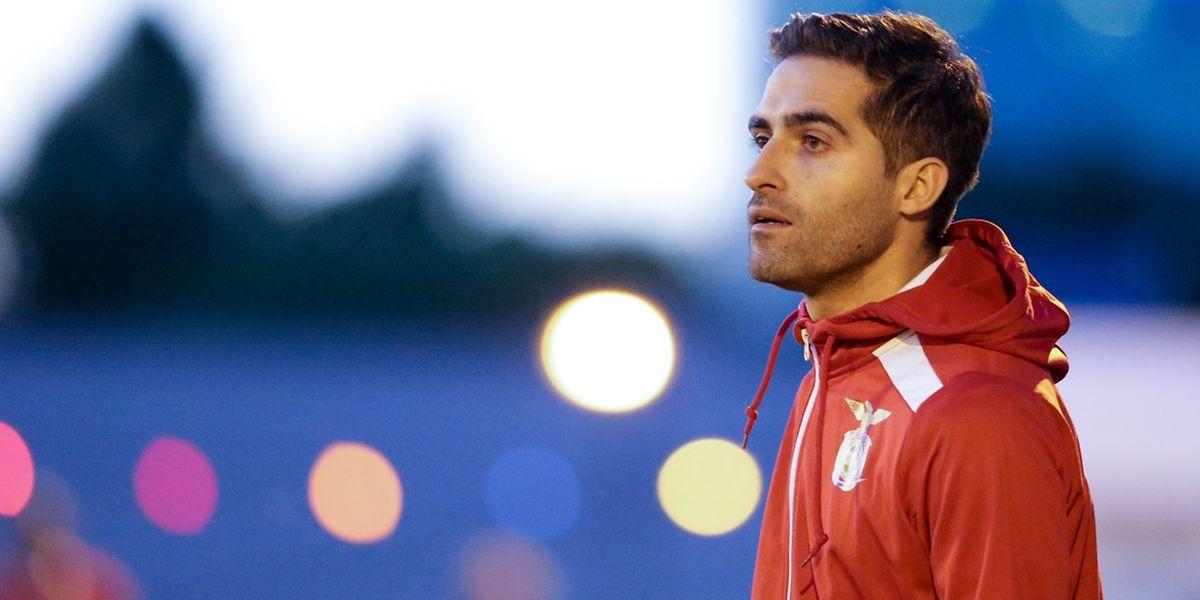 Victorieux de l'US Hostert, ce dimanche, le RM Hamm Benfica de Dan Santos a pris la troisième place du classement.