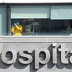 Covid-19. Espanha volta a registar mais de 11 mil novas infeções diárias