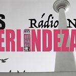 Covid-19. Teatro comunitário lusófono de Berlim cria radionovela em confinamento