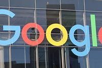 Google treibt das Projekt eines Datenzentrums in Bissen weiter voran.