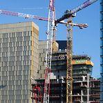 Economia luxemburguesa abranda mas cresce ao dobro do ritmo da zona euro
