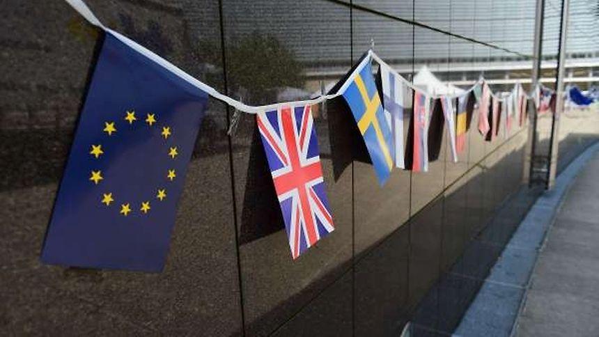 Le Royaume-Uni est un partenaire important pour le Luxembourg