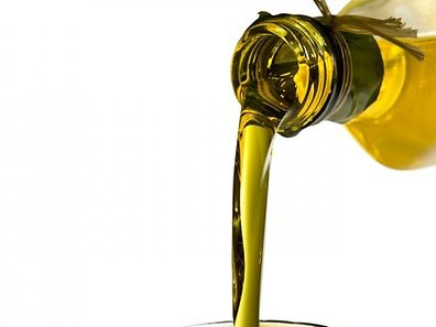 Despite the price increase of olive oil, there hasn't been much of an impact on its consumption.
