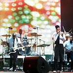 Governo português proíbe realização de festivais de música até 30 de setembro