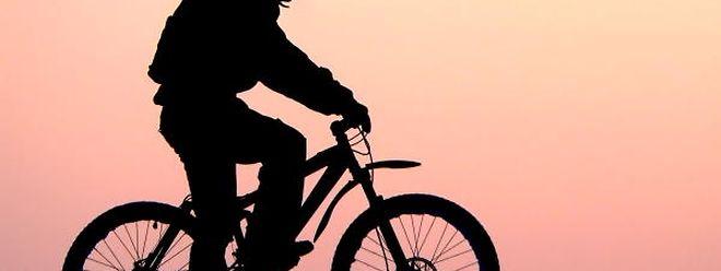 Radfahren kommt sowohl der Gesundheit der Bevölkerung als auch der Umwelt zugute.