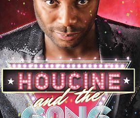 Houcine & The Gang
