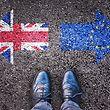 Brexit (Foto: Shutterstock)