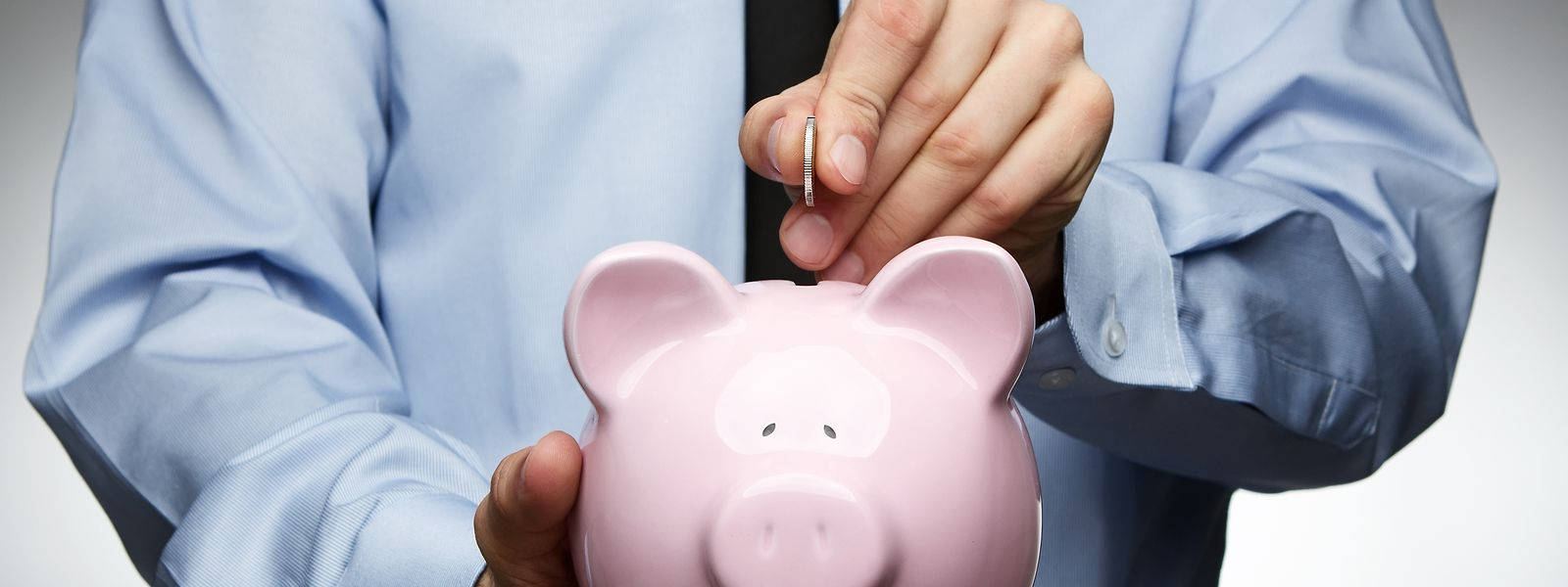 En 2018, la valeur moyenne de la dette par ménage a progressé pour atteindre les 104.800 euros.