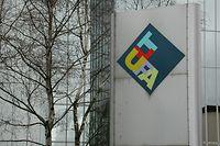 Le groupe CLT-UFA détient désormais 100% du capital social d'Eldoradio.