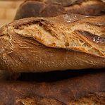 Candidatura da baguete a património imaterial pode proteger pão em França