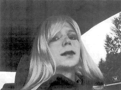 Manning war ursprünglich zu 35 Jahren Haft verurteilt worden.