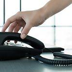 Linhas telefónicas analógicas deixam de existir a partir de 2024