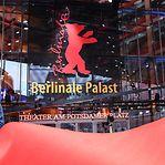 Berlinale arranca hoje com menos filmes e mais diversidade