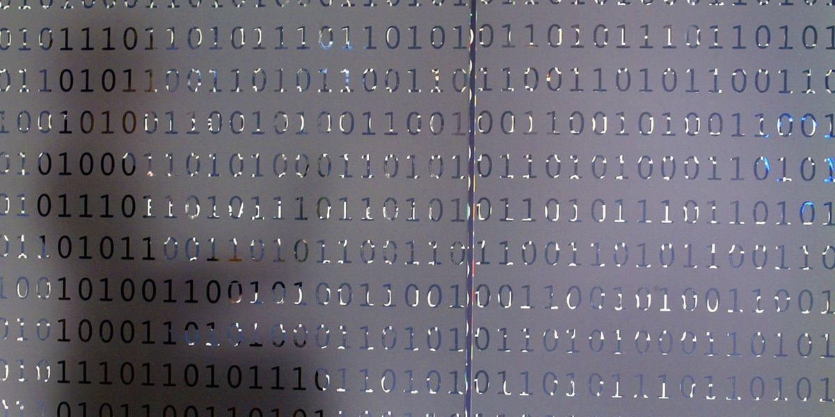 """Der Diebstahl der Dropbox-Passwörter war diese Woche durch einen Artikel der Website """"Motherboard"""" bekanntgeworden."""