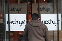 L'affaire Nethys secoue de puis plusieurs mois le gouvernement wallon